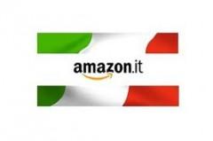 Amazon it,amazon italia,amazon italia spedizione gratuita,come acquistare da amazon it,comprare da amazon italia,amazon spedizione in modo sicuro,amazon sicuro,amazon sicuro spedizione